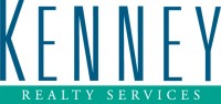 Kenney Realty Services Jobs - Leasing Consultant