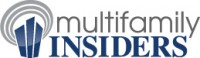 Multifamily Insiders Jobs - Events Insider