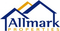 Allmark Properties, Inc. Jobs - Business Manager / Property Manager