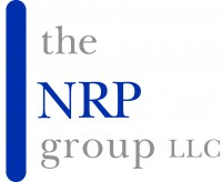 The NRP Group LLC Jobs - Property Manager
