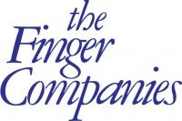 The Finger Companies Jobs - Vice President of Operations (Multifamily - Houston)
