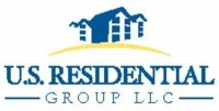 US Residential Group Jobs - Regional Vice President