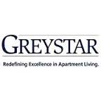Greystar Jobs - Regional Marketing Manager