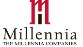 Millennia Housing Management, Ltd. Jobs - Regional Affordable Housing Manager