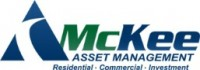 McKee Asset Management Jobs - Regional VP - Affordable & Conventional Housing