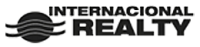 Internacional Realty Jobs - Advertising and Social Media Specialist