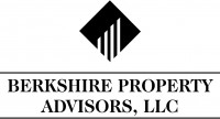 Berkshire Property Advisors Jobs - Assistant Property Manager