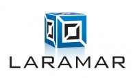 The Laramar Group Jobs - Maintenance Manager