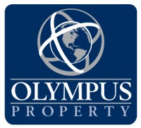 Olympus Property Jobs - Marketing Specialist