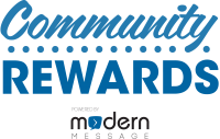 Community Rewards by Modern Message Jobs - Inside Sales Executive - Apartment Marketing