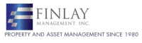 Finlay Management, Inc Jobs - Property Manager