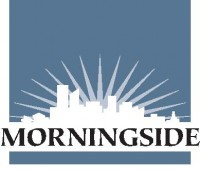 Morningside Equities Group, Inc. Jobs - Leasing Consultant