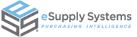 eSupply Systems Jobs - Regional Sales Director