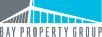 Bay Property Group Jobs - SF Bay Area Multifamily Sales Agent - High Growth Team