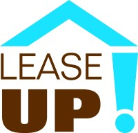 Lease UP! Jobs - Assistant Manager/Leasing Consultant