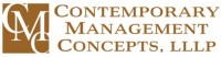 Contemporary Management Concepts Jobs - FT Experienced Property Manager - Student Housing