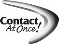 Contact At Once! Jobs - Enterprise Sales Executive, Property Management