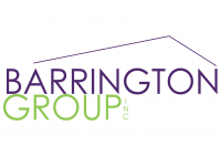 Barrington Group, Inc. Jobs - Lease Up Specialist