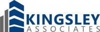 Kingsley Associates Jobs - VICE PRESIDENT OF MULTIFAMILY SERVICES