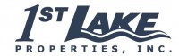 1st Lake Properties, Inc. Jobs - Director of Maintenance