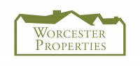 Worcester Investments Jobs - Chief Operating Officer / President