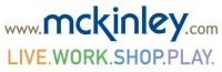 McKinley, Inc. Jobs - Community Manager