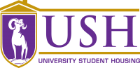 University Student Housing, LLC Jobs - Leasing Manager