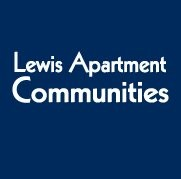 Lewis Apartment Communities Jobs - Director of Marketing