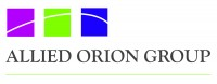 Allied Orion Group Jobs - Groundskeeper/Porter