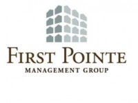 First Pointe Management Group Jobs - Maintenance Supervisor