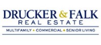 Drucker & Falk Jobs - Property Manager