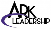 ARK Leadership LLC Jobs - Service Director