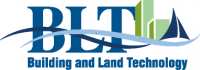 Building and Land Technology Jobs - Leasing Consultant