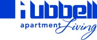 Hubbell Apartment Living Jobs - Leasing Agent