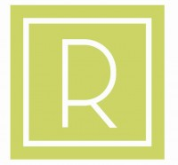 Roscoe Properties Jobs - Leasing Agent