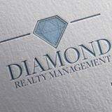 Diamond Realty Managment Jobs - Lease Up Leasing Agents