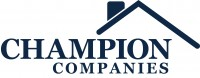 The Champion Companies Jobs - Community Manager
