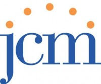 JCM Partners Jobs - Assistant Community Director