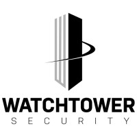 Watchtower Security, INC Jobs - Key Account Sales