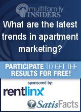Trend Survey