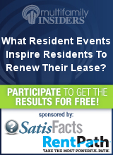 What Resident Events Inspire Residents To Renew Their Lease?