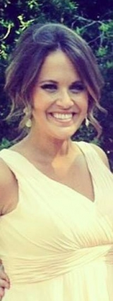 Krista Wright
