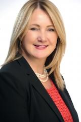 Georgianna Oliver