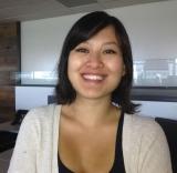 Alisa Nguyen's Avatar