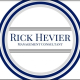Rick Hevier's Avatar