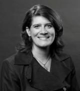 Heidi Galey