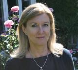 Louise Austin