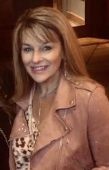 Janis Rossi