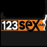 123sex Club