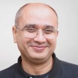 Munish Gandhi